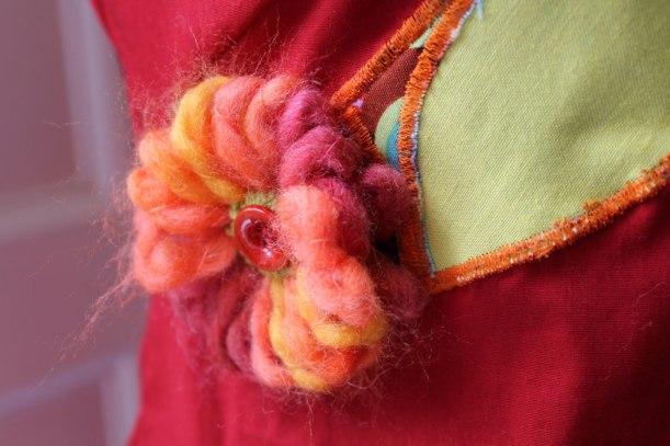 GCSE-textiles15