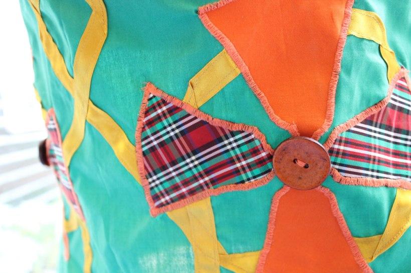 GCSE-textiles16