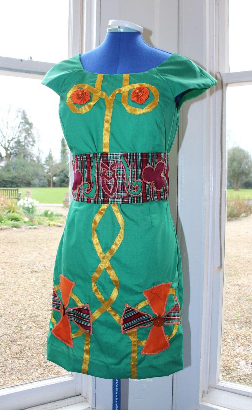 GCSE-textiles17