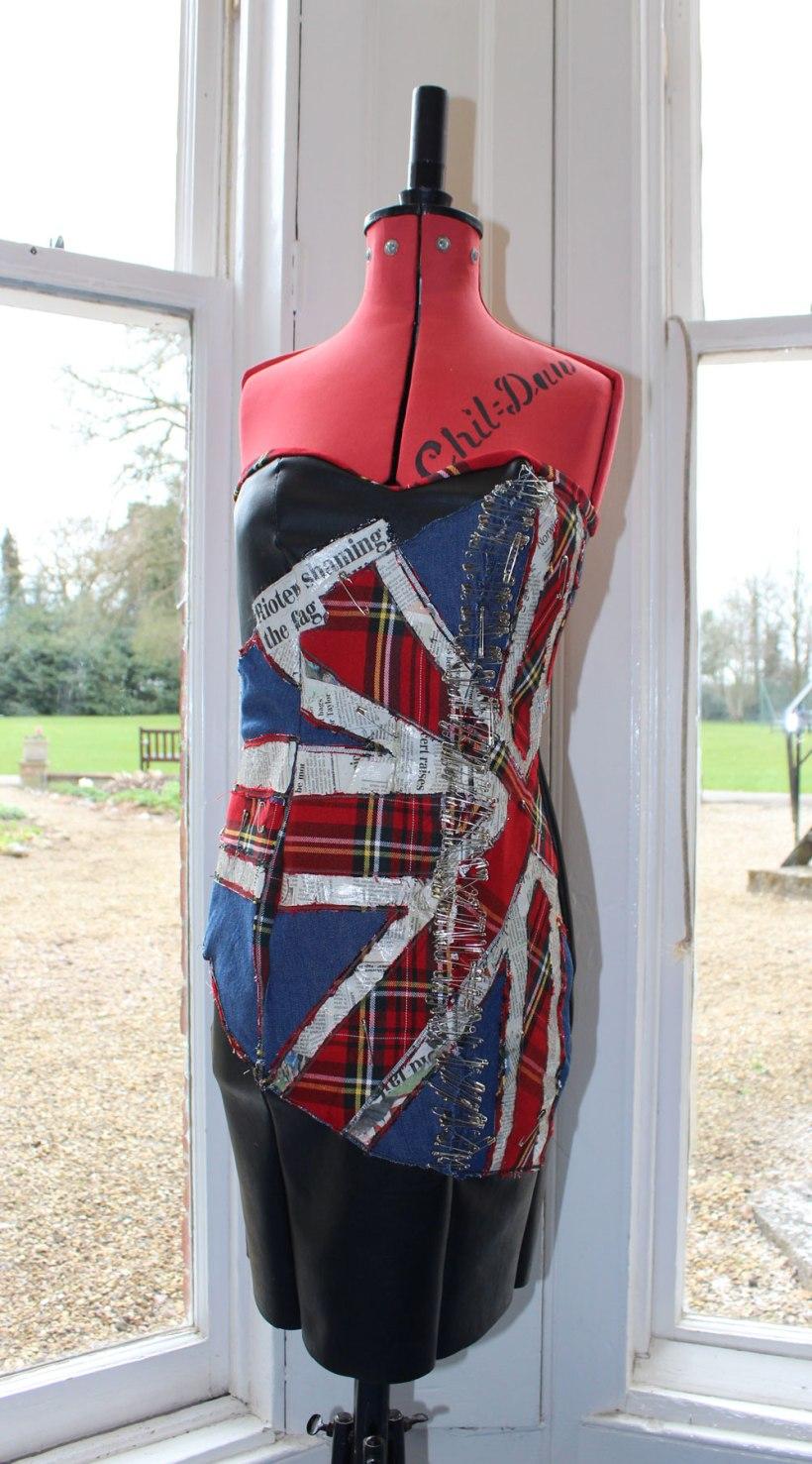 GCSE-textiles18