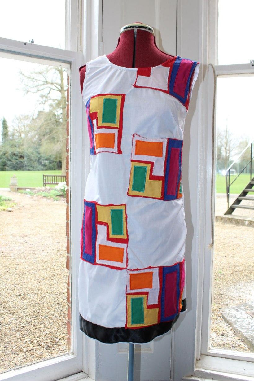 GCSE-textiles2
