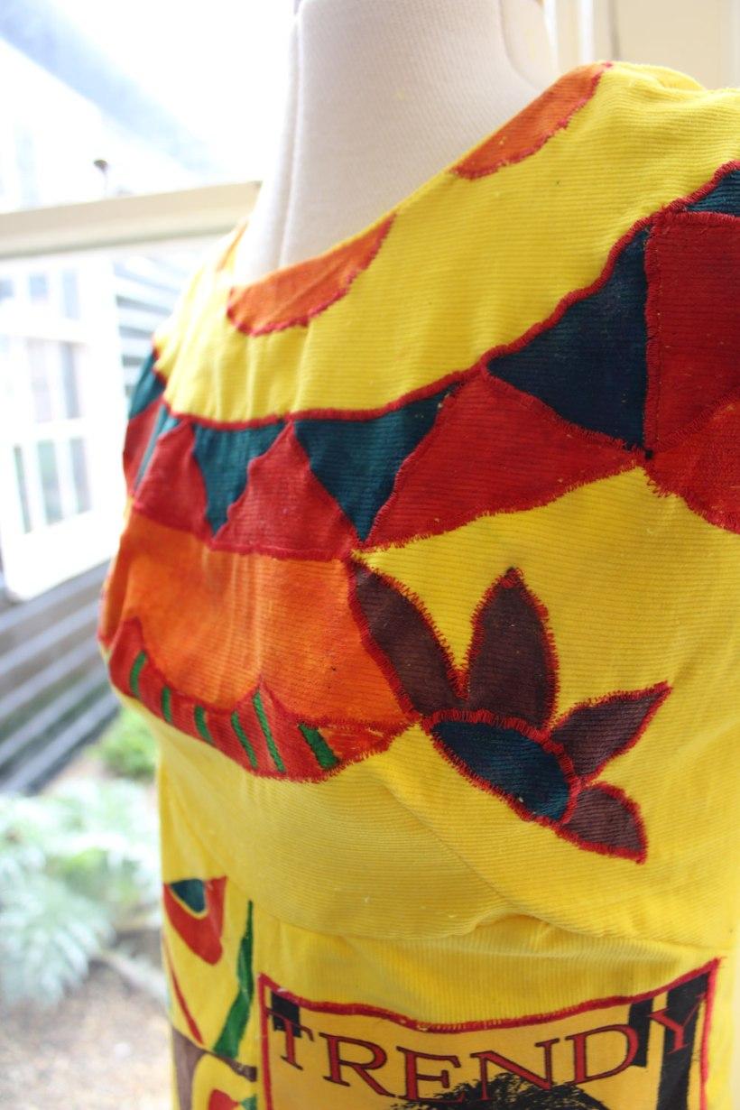 GCSE-textiles21