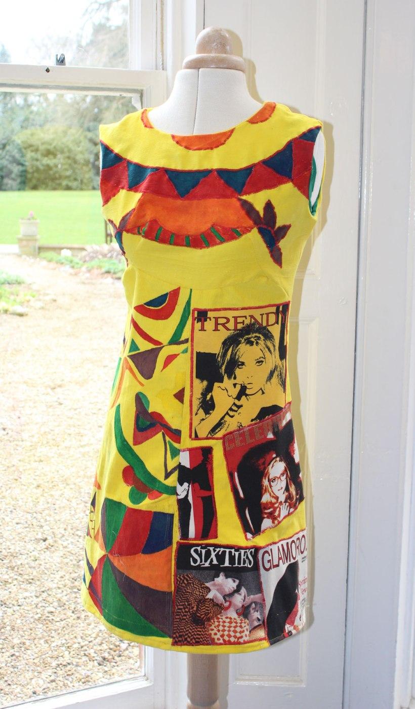 GCSE-textiles22