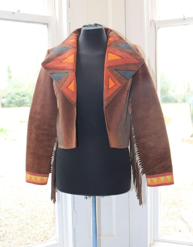 GCSE-textiles4