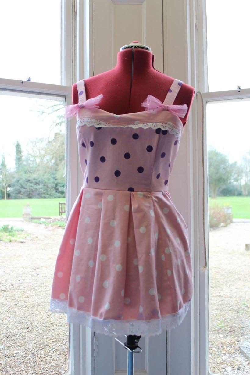 GCSE-textiles6