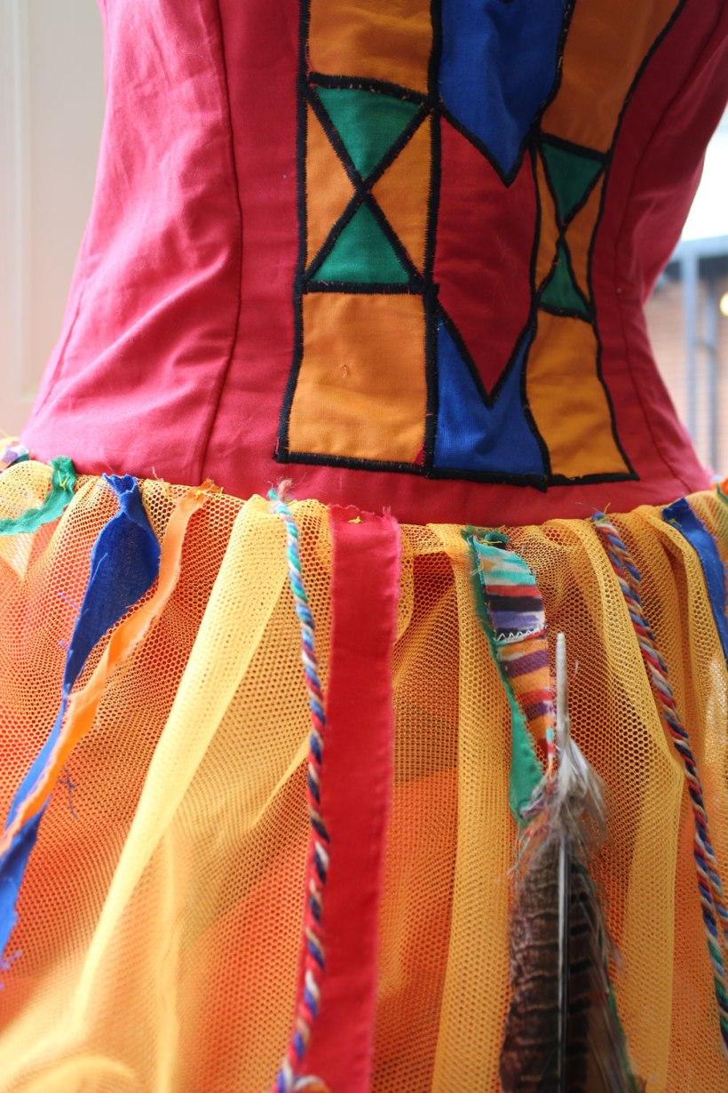 GCSE-textiles7