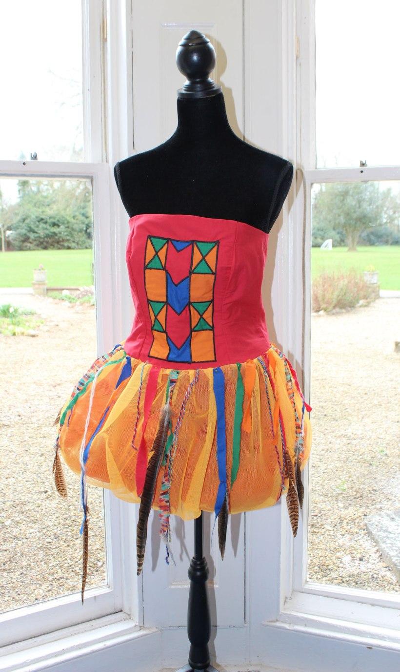 GCSE-textiles8