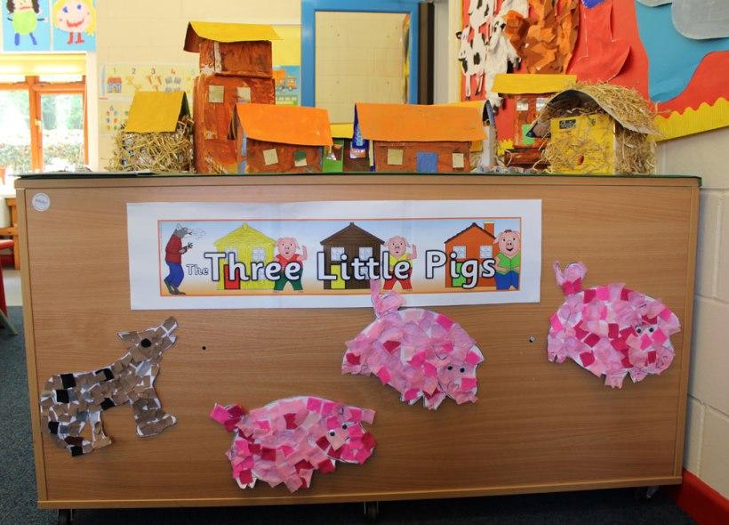 Nursery-3-pigs3
