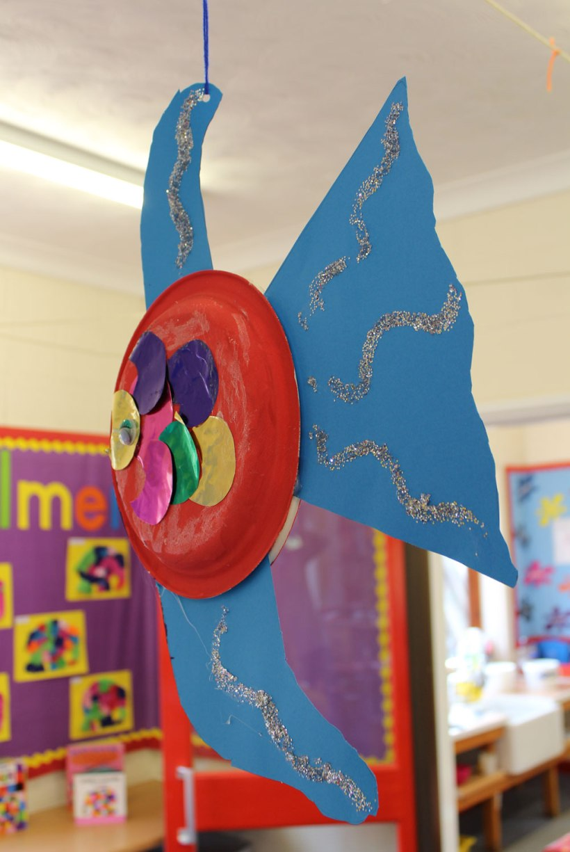 Reception-Mobiles4