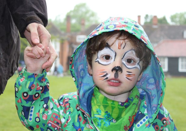 Teddy-Bears-Picnic-face-painting