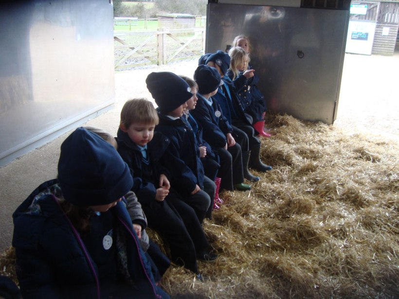 Wroxham-Barns14