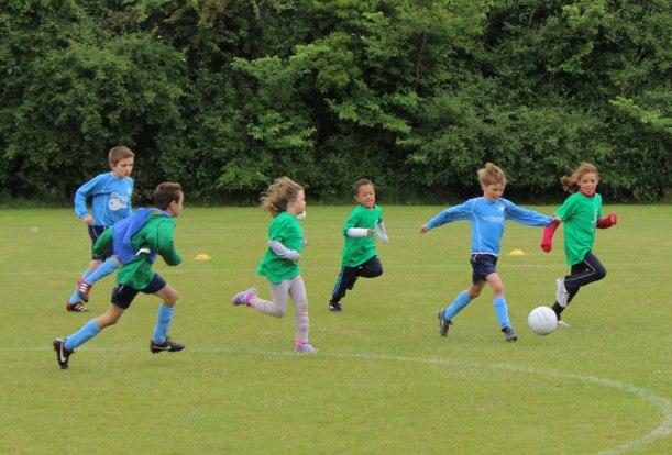Football-Tournament.15