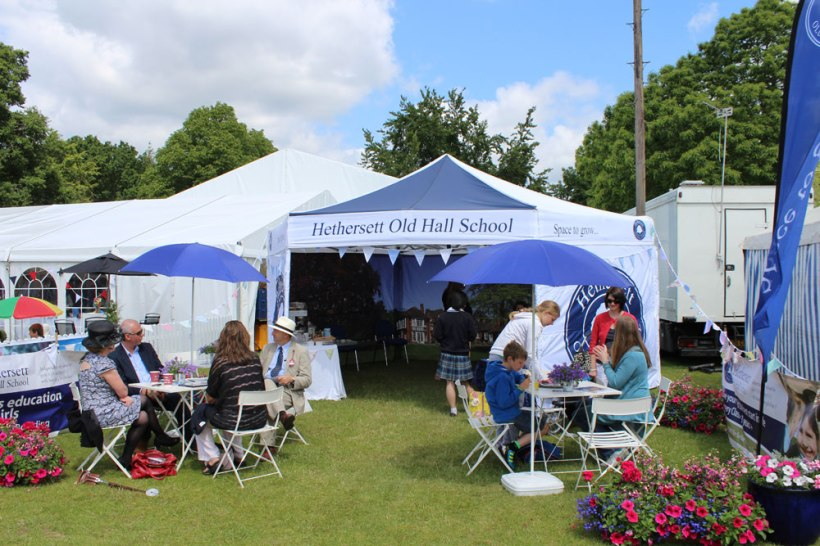 Norfolk-Show-tent
