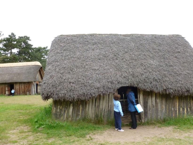 Saxon-Village11
