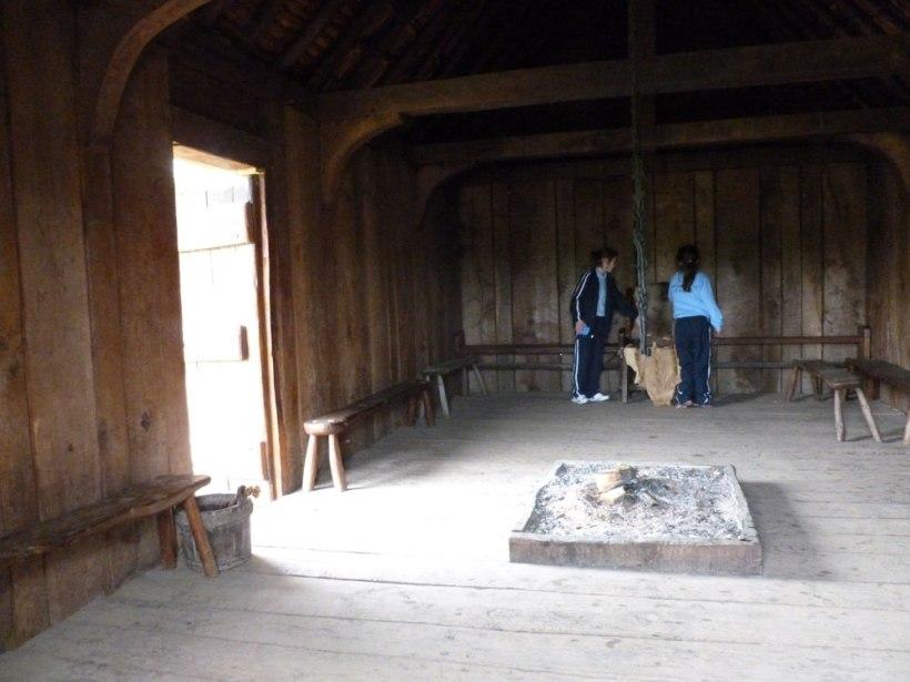 Saxon-Village12