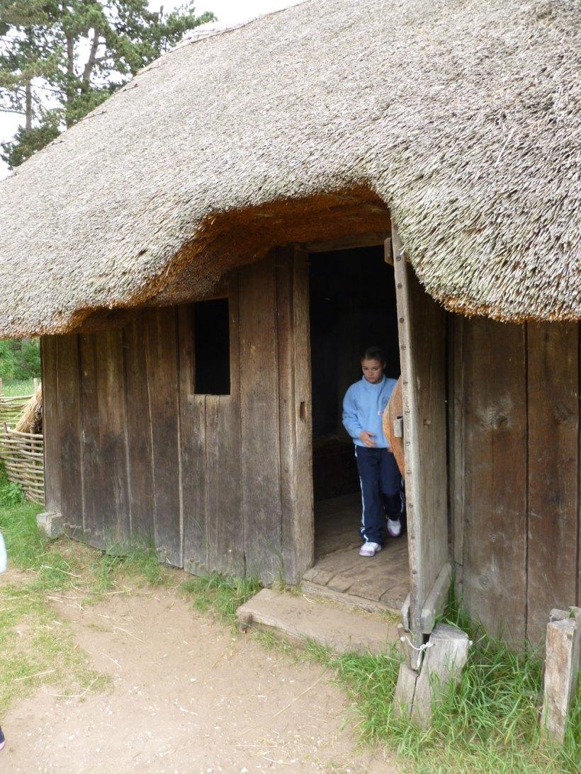 Saxon-Village13