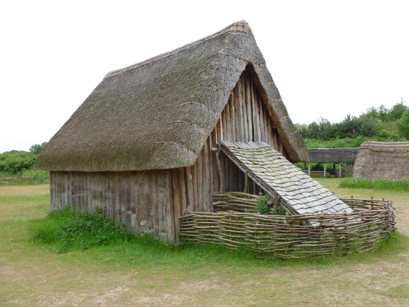 Saxon-Village14