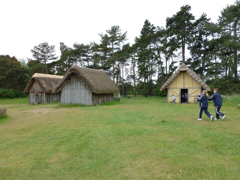 Saxon-Village15