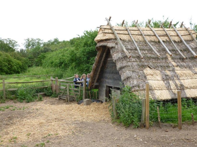 Saxon-Village7