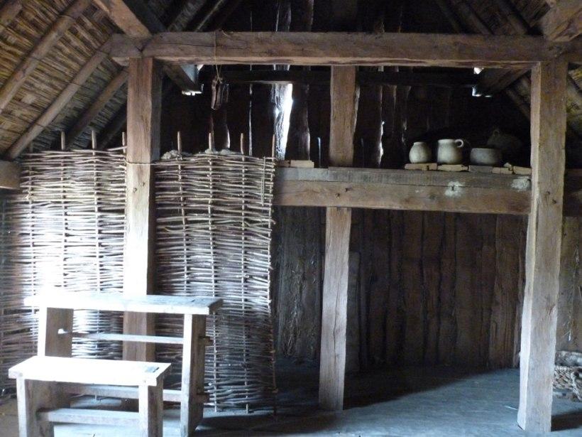 Saxon-Village9