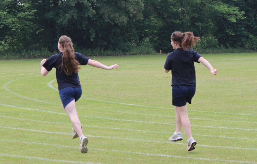 SPORTS-DAY18