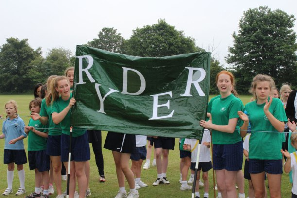 Sports-Day2
