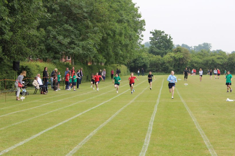 SPORTS-DAY42