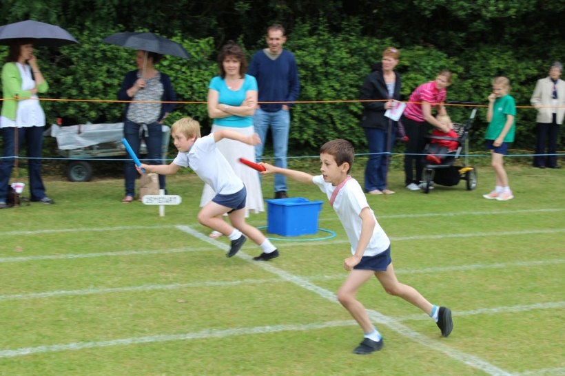 SPORTS-DAY49