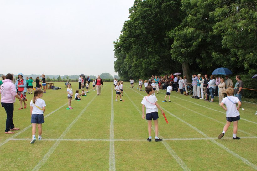 SPORTS-DAY50
