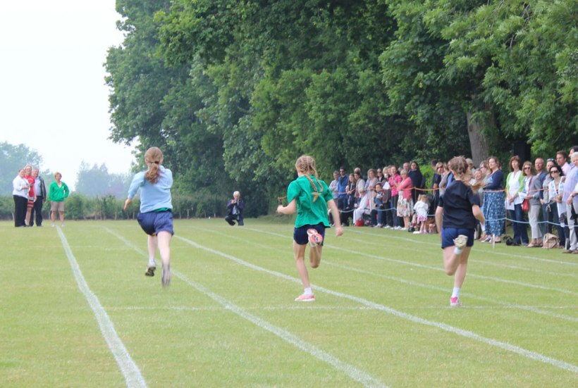 SPORTS-DAY65