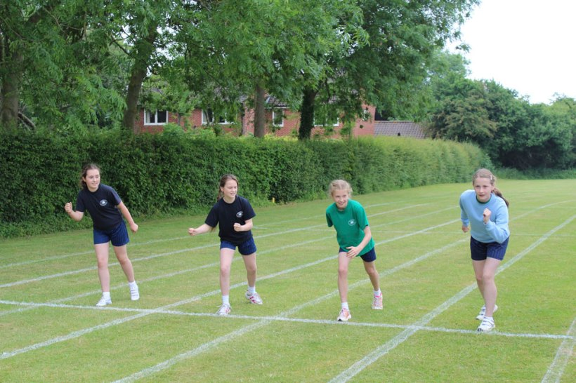 SPORTS-DAY69