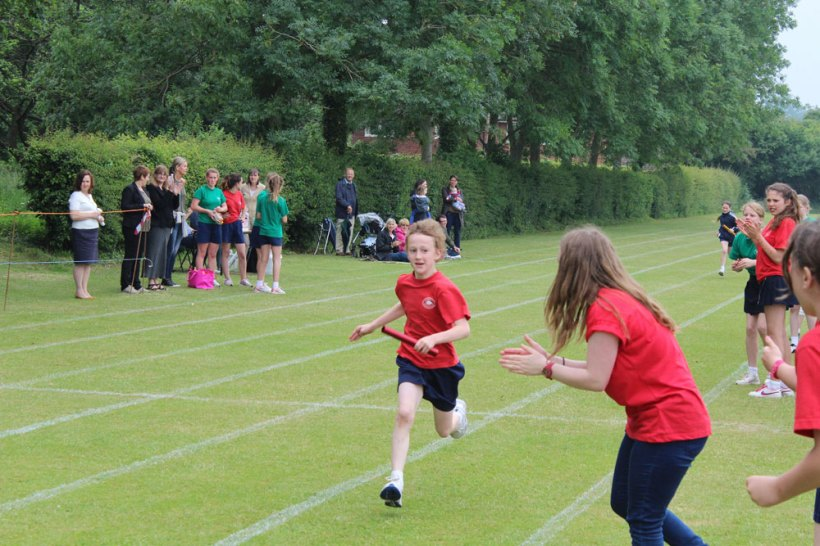 SPORTS-DAY72