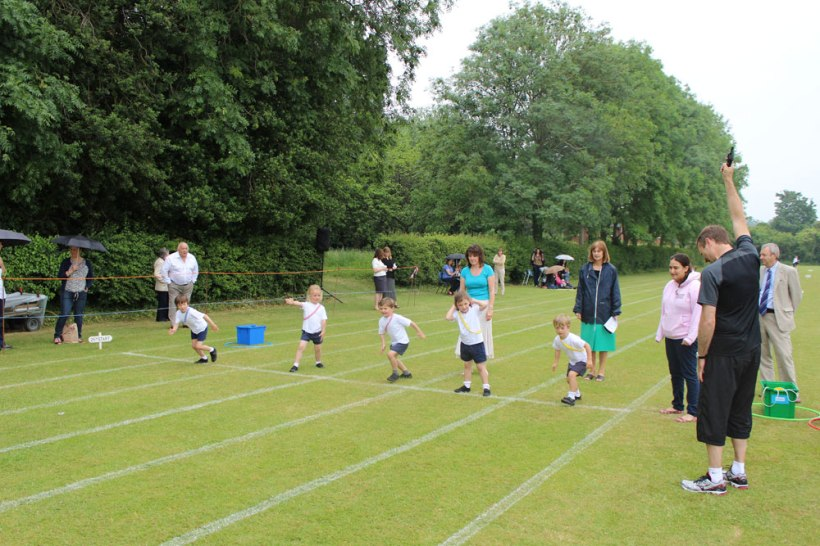 SPORTS-DAY76