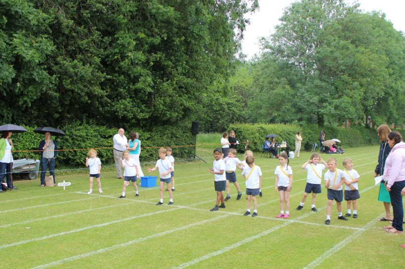 SPORTS-DAY78