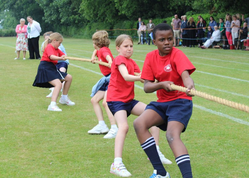 SPORTS-DAY80