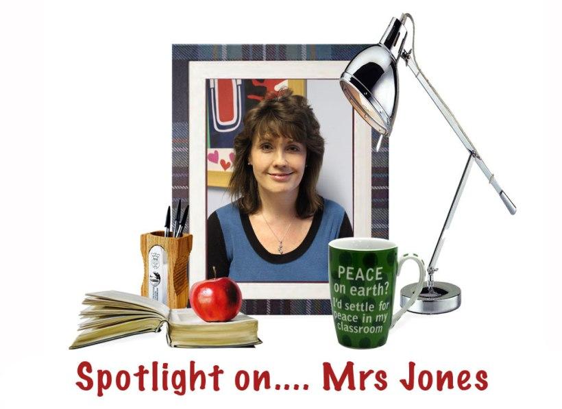 Spotlight-on-photo-(Mrs-Jones)