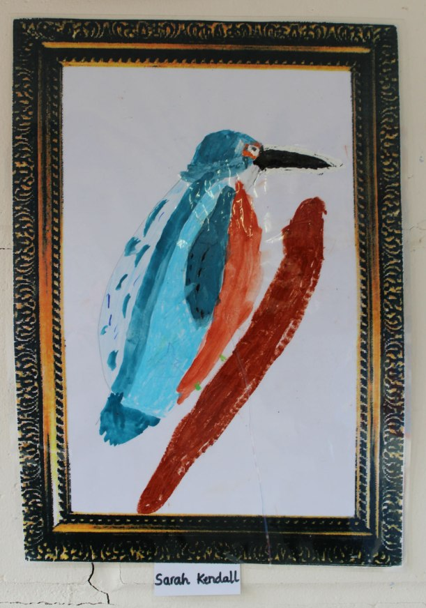 Year-5-bird-painting15