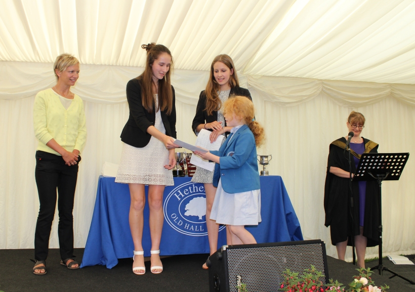 2014 Speech Day3