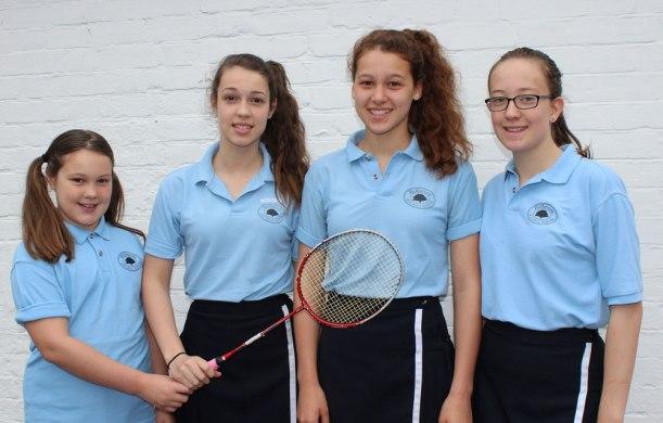 Badminton-trials2