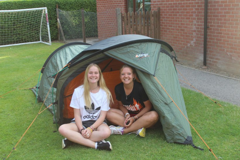 Camp-out8