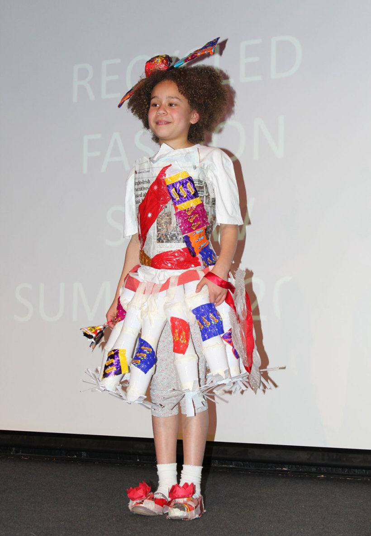 Fashion-Show5