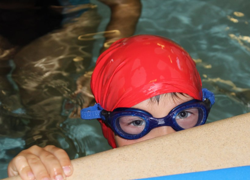 Lower-Prep-Swim-Gala12