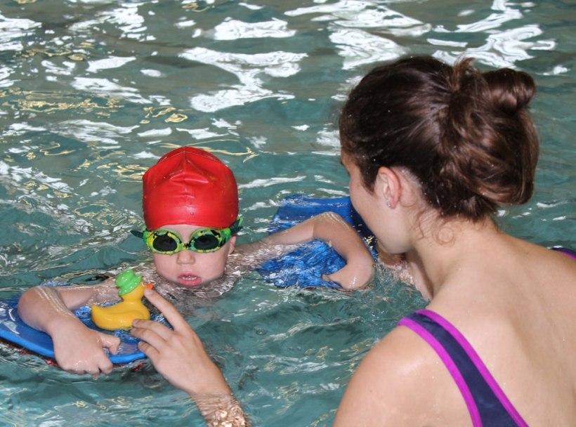 Lower-Prep-Swim-Gala16