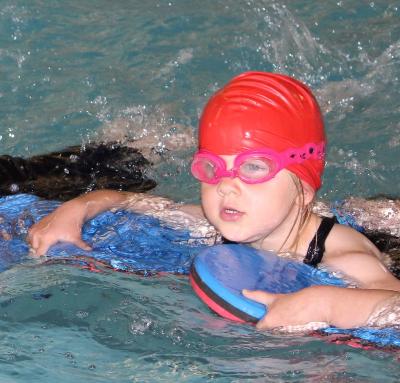 Lower-Prep-Swim-Gala17