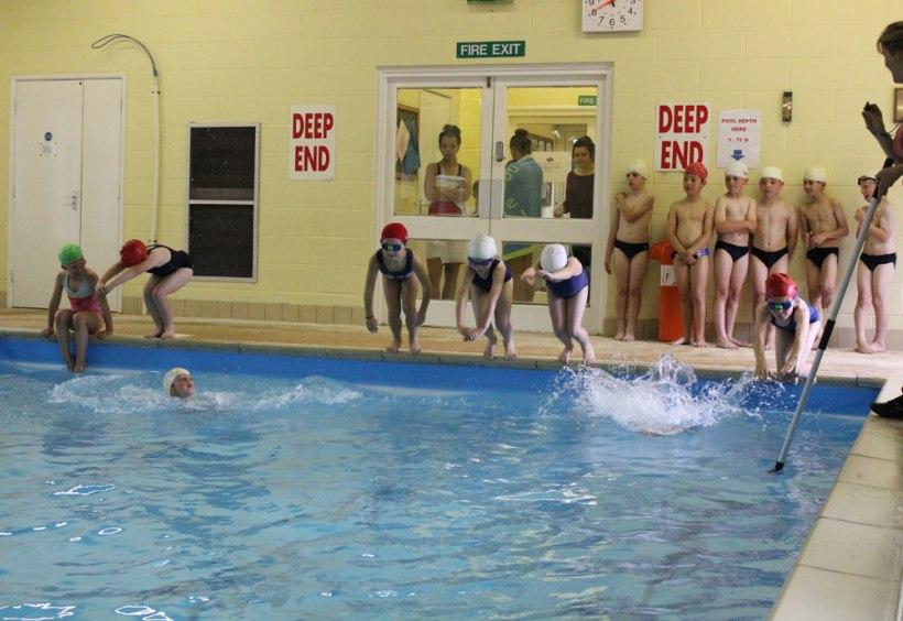 Lower-Prep-Swim-Gala4