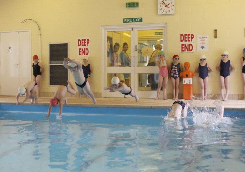 Lower-Prep-Swim-Gala5