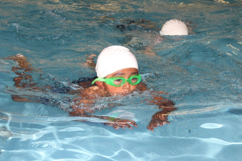 Lower-Prep-Swim-Gala8