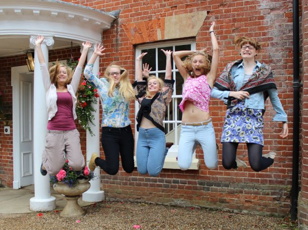 A-level-results-leap