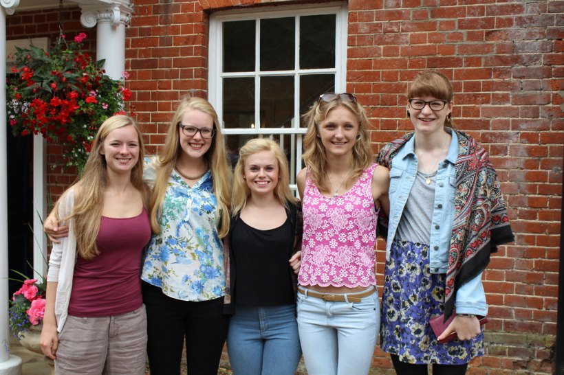 A-level-results6