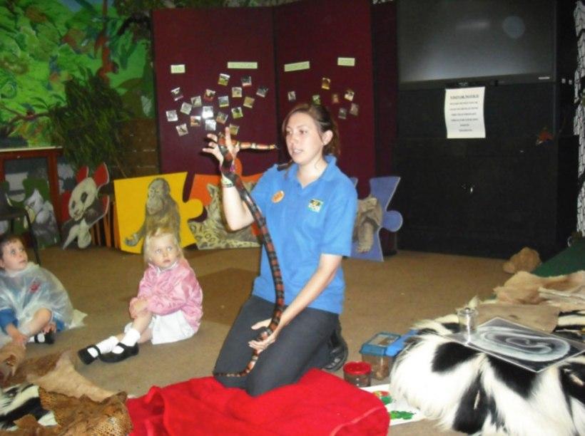 Nursery-Reception-Zoo10